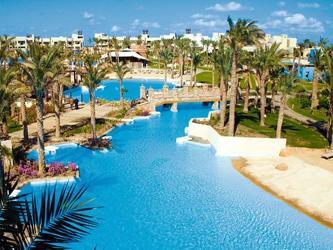 crowne plaza sahara oasis sands tauchbasis